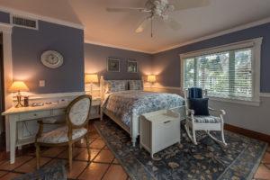 The Nantucket Room - Kate Stanton BB Encinitas, CA