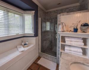 The Nantucket Bath - Kate Stanton BB Encinitas, CA